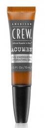 Acumen Eye Energizing Hydrating Gel