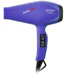 Luminoso+ Dryer Viola-6360IPE