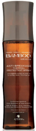 Bamboo Smooth Anti-Breakage Thermal Protectant Spray