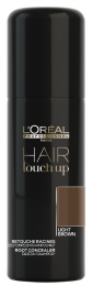 HAIR Touch Up Light Brown