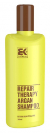 Repair Therapy Argan Shampoo