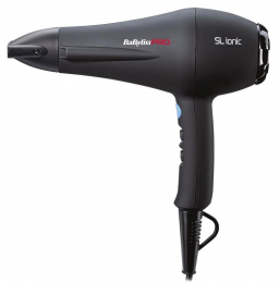SL Ionic Dryer-5586E
