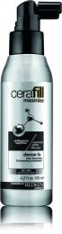 Cerafill Dense Fx Treatment