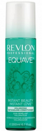 Equave Instant Beauty Love Volumizing Detangling Conditioner