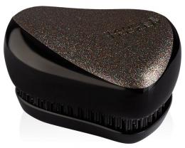 Compact Styler Black Sparkle