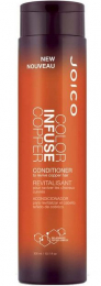 Color Infuse Copper Conditioner