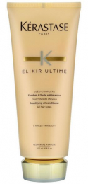 Elixir Ultime Beautifying Oil Conditioner