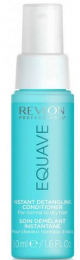 Equave Instant Detangling Conditioner MINI