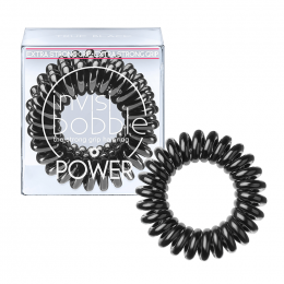 Power True Black, 3 kusy