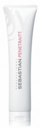 Penetraitt Deep Strengthening and Repair Masque