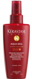 Soleil Aqua-Seal