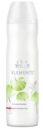 Professionals Elements Renewing Shampoo