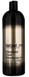 Diamond Dust Shampoo MAXI