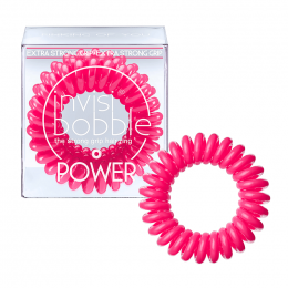 Power Pinking Of You, 3 kusy