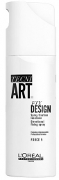 Tecni.Art Fix Design