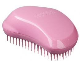 The Original Glitter Pink