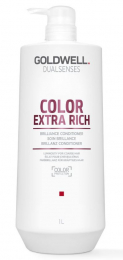 Dualsenses Color Extra Rich Brilliance Conditioner MAXI