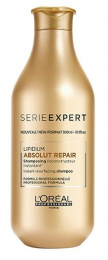 Série Expert Absolut Repair Lipidium Shampoo