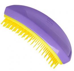 Salon Elite Neon Brights Violet-Yellow