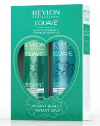 Equave Instant Beauty Love Volume DUO