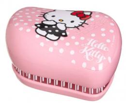 Compact Hallo Kitty Pink