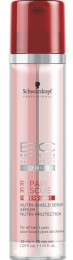 BC Bonacure Repair Rescue Nutri-Shield Serum