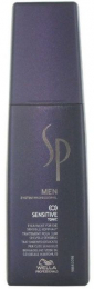 SP Men Sensitive Tonic
