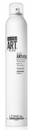 Tecni. Art Pure Fix Anti-Frizz 400 ml