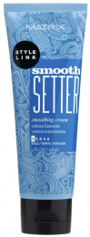 Style Link Smooth Setter Cream