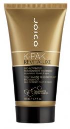 K-Pak Revitaluxe Bio-Advanced Restorative Treatment MINI