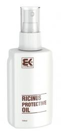 Ricinus Protective Oil
