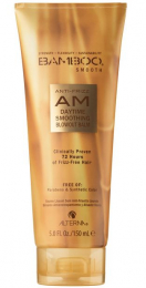 Bamboo Smooth AM Anti-Frizz Daytime Smoothing Balm