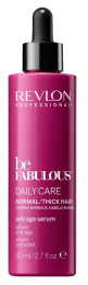 Be Fabulous Normal/Thick Anti Age Serum