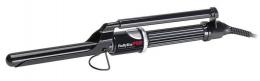 Dial-A-Heat Marcel Iron 19 mm-2242TDE