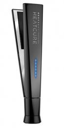 Heatcure Pro Restorative Hair Treatment Tool