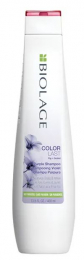 ColorLast Purple Shampoo
