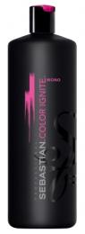 Color Ignite Mono Shampoo MAXI