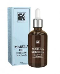 Marula Oil Authentic Pure 100%