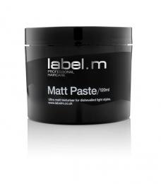 Matt Paste MAXI