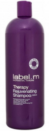 Therapy Rejuvenating Shampoo MAXI