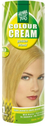 Colour Cream Golden Blond 8.3