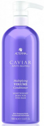 Caviar Multiplying Volume Conditioner MAXI