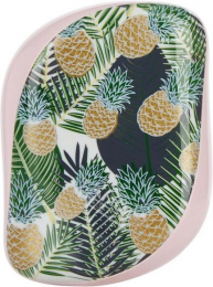 Compact Palms & Pineapples