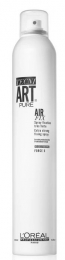 Tecni. Art Pure Air Fix 400 ml