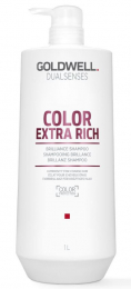Dualsenses Color Extra Rich Brilliance Shampoo MAXI