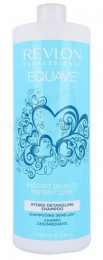 Equave Instant Beauty Love Hydro Detangling Shampoo MAXI
