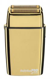 FoilFX02 Gold Shaver 4Artists FXFS2GE