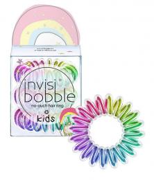 Kids Magic Rainbow, 3 kusy