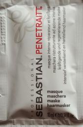 Penetraitt Deep Strengthening & Repair Masque Sachet