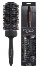 Graphene MX  Styling Brush Large